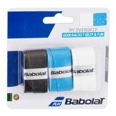 Овергрип Babolat My Grip арт.653045-164