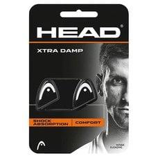Виброгаситель HEAD XtraDamp арт.285511-WH