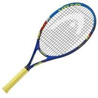 Ракетка для большого тенниса HEAD Novak 21 Gr05 арт.233328