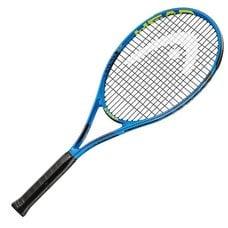 Ракетка для большого тенниса HEAD MX Cyber Elit Gr3 арт.232647