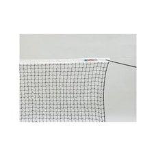 Сетка для большого тенниса KV.REZAC арт.21015340
