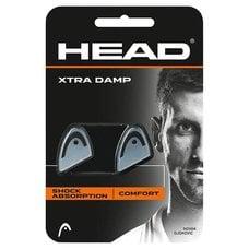 Виброгаситель HEAD XtraDamp арт.285511-BK