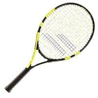 Ракетка для большого тенниса детская Babolat Nadal 21 Gr000 арт.140182