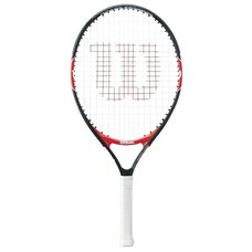 Ракетка для большого тенниса Wilson Roger Federer 23 Gr0000 арт.WRT200700
