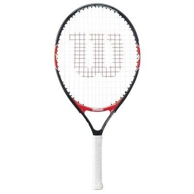 Покупка  Ракетка для большого тенниса Wilson Roger Federer 23 Gr0000 арт.WRT200700   в магазине IntexRelax с доставкой или самовывозом