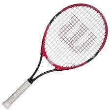 Ракетка для большого тенниса Wilson Roger Federer 25 Gr00 WRT218700
