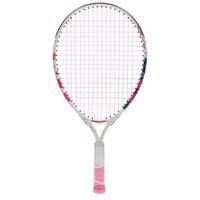 Ракетка для большого тенниса детская Babolat B`FLY Gr000 арт.140243