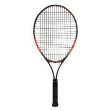Ракетка для большого тенниса детская Babolat Ballfighter 25 Gr00, арт.140241