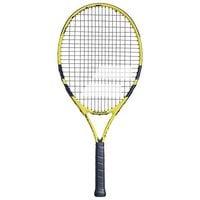 Ракетка для большого тенниса детская Babolat Nadal 23 Gr00 арт.140248