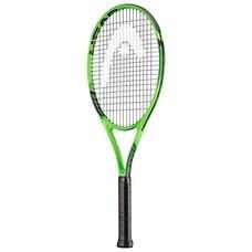 Ракетка для большого тенниса HEAD MX Cyber Elit Gr3 арт.231929