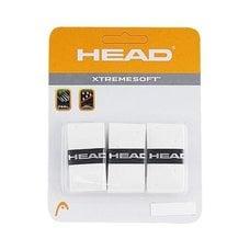 Овергрип Head Xtreme Soft (БЕЛЫЙ) арт.285104