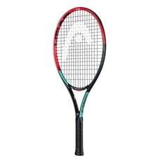 Ракетка для большого тенниса HEAD IG Gravity 25 Gr07 арт.234719