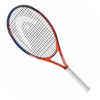 Ракетка для большого тенниса детская HEAD Radical 21 Gr05 арт.233238
