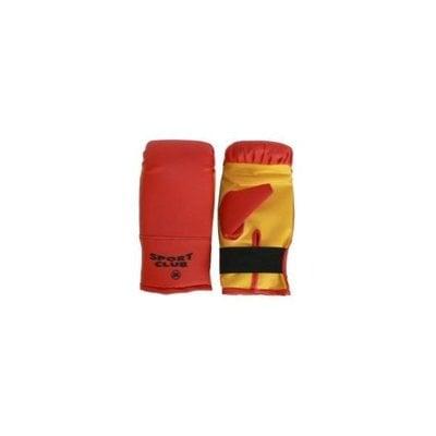 Покупка  Перчатки тренировочные   в магазине IntexRelax с доставкой или самовывозом