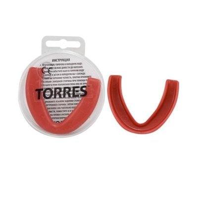 Покупка  Капа Torres арт. PRL1021RD   в магазине IntexRelax с доставкой или самовывозом