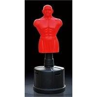 Boxing Punching Man-Medium (красн) TLS-B02H