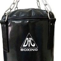Мешок боксерский DFC HBPV2 35 кг