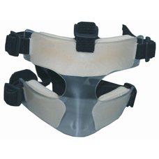 Защита носа Rehab Protector Nasal арт.RMP00950