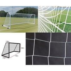 Футбольная сетка EL LEON DE ORO арт.12443010000