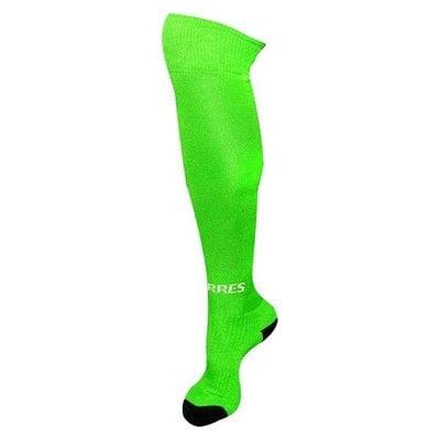 Покупка  Гетры футбольные Torres Sport Team арт. FS1108XS-05 р.XS (28-30)   в магазине IntexRelax с доставкой или самовывозом