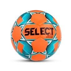 Мяч для пляжного футбола Select Beach Soccer р.5 арт.815812