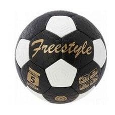 "Мяч футбольный ""TORRES"" Free Style p.5"