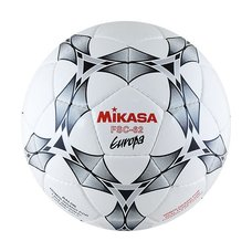 Мяч футзальный MIKASA FSC-62E Europa р.4
