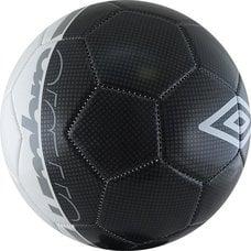 Мяч футбольный Umbro Veloce Supporter арт. 20808U-STT р.4