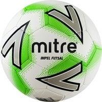 Мяч футзальный Mitre Futsal Impel арт.A0029WC5 р.4