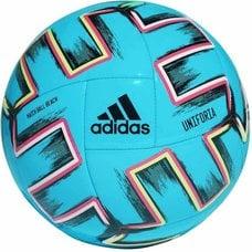 Мяч для пляжного футбола Adidas UNIFORIA PRO BEACH арт.FH7347 р.5