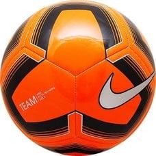 Мяч футбольный Nike Pitch Training арт.SC3893-803 р.5