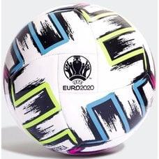 Мяч футбольный Adidas UNIFORIA CLUB арт.FH7356 р.5