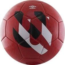 Мяч футбольный Umbro Veloce Supporter арт.20981U-GY2 р.5