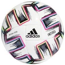 Мяч футзальный Adidas EURO`20 UNIFORIA Sala Pro арт.FH7350 р.4