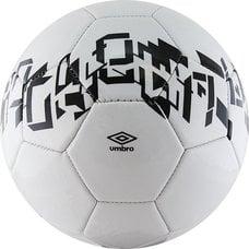 Мяч футбольный Umbro Veloce Supporter арт.20905U-096 р.5