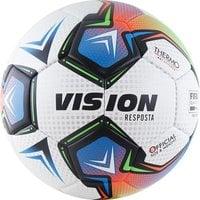 Мяч футбольный Torres Vision Resposta р.5 арт.01-01-10582-5