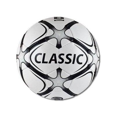 Покупка  Мяч футбольный TORRES Classic р.5   в магазине IntexRelax с доставкой или самовывозом