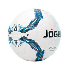 Мяч футзальный Jogel JF-600 Inspire р.4