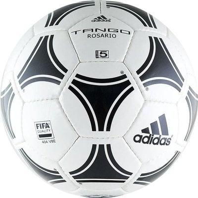 Покупка  Мяч футбольный Adidas Tango Rosario арт.656927 р.5   в магазине IntexRelax с доставкой или самовывозом
