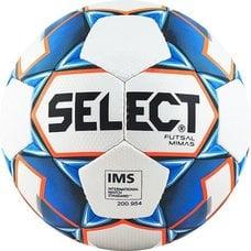 Мяч футзальный SELECT Futsal Mimas р.4 арт. 852608-003