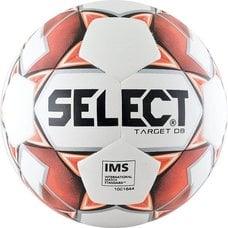 Мяч футбольный SELECT Target DB арт.815217-106 р.5