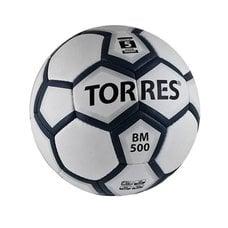 """Мяч футбольный """"TORRES"""" BM 500 p.5"""