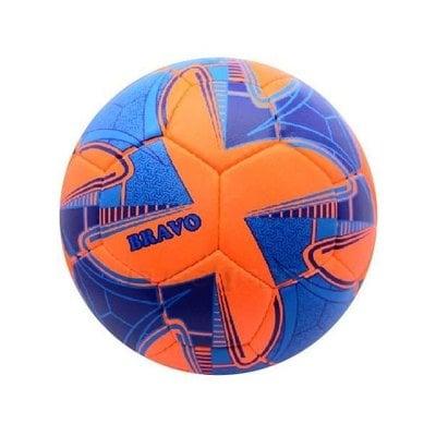 Покупка  Мяч футбольный ATLAS Bravo р.5   в магазине IntexRelax с доставкой или самовывозом