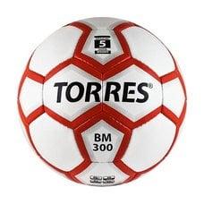 """Мяч футбольный """"TORRES"""" BM 300 p.5"""