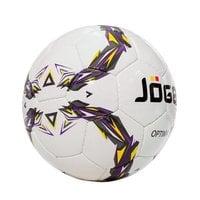 Мяч футзальный Jogel JF-410 Optima р.4