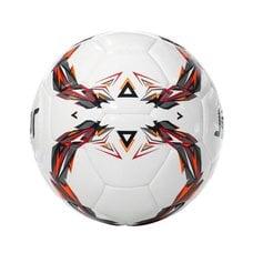 Мяч футзальный Jogel JF-510 Blaster р.4