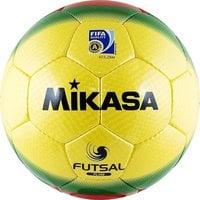 Мяч футбольный MIKASA FL450 р.4