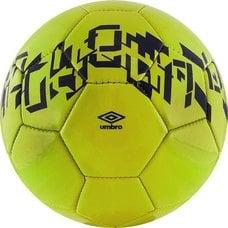 Мяч футбольный Umbro Veloce Supporter арт.20905U-FYQ р.5