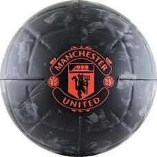 Мяч футбольный Adidas Capitano MUFC арт.DY2527 р.5