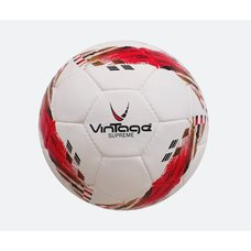 Мяч футбольный VINTAGE Supreme V850 р.5